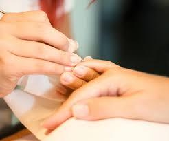 make nails stronger grow nails faster