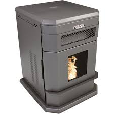 pellet stoves northern tool equipment