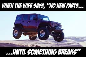 Jeep Wrangler Meme - 4纓4 jeep memes that totally define a true jeeper motorscribes