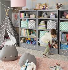 Rooms For Kids by The 25 Best Grey Kids Rooms Ideas On Pinterest Toddler Rooms
