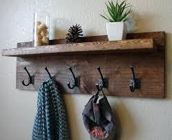 rustic coat hooks rustic coat hooks for sale u2013 godiet club