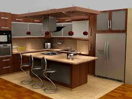 American Made Rta Kitchen Cabinets Bathroom Extraordinary Solid Wood Kitchen Cabinets Cherry For