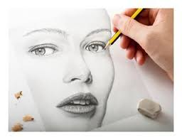 how to learn to draw drawing lessons for beginners how to draw