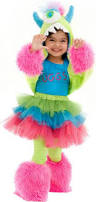 Girls Monster Halloween Costume by 246 Best Costumes Images On Pinterest Halloween Ideas