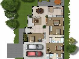 Modern House Plans Free House Floor Plans App Tekchi 14 Marvellous Inspiration Program