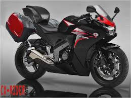 2002 honda cbr 954 rr u2014 pictures gallery videos reviews check