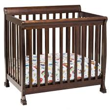 Best Mini Cribs 3 Best Mini Cribs Small In Size More Reasons To Best