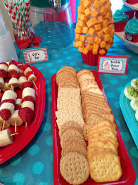 dr seuss party food dr seuss birthday party food ideas truffala cheese tree cheese and