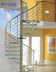 Glass Banister Kits Glass Staircase Kit Source Quality Glass Staircase Kit From Global