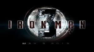 The Best Wallpapers by Iron Man 4 Wallpapers Group 78