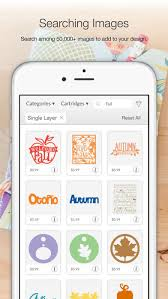 Home Design App On Love It Or List It Cricut Design Space On The App Store