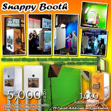 photo booth business and shapes event photo booth entertainment las pinas