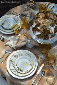 Fall Table Settings by 1680 Best Tablescapes Images On Pinterest Christmas Table