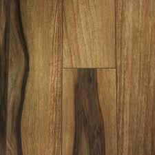 Bruce Laminate Floors Index Of Productgallery Content Laminate Flooring Bruce Laminate