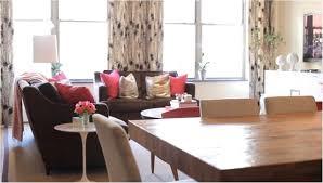 Wohnzimmer Rosa Ruptos Com Modern Tapeten