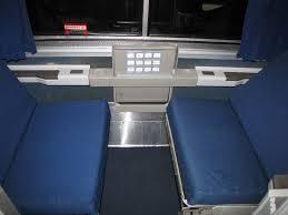 file superliner ii roomette in daytime configuration jpg file superliner ii roomette in daytime configuration jpg