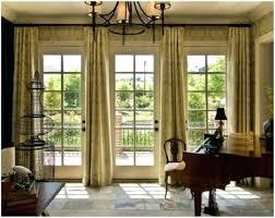 Window Treatments For Patio Doors Marvelous Window Treatments For Patio Doors Terrene Info