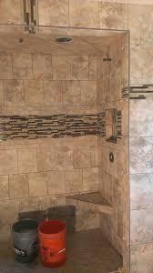 Local Tile Installers Wilson S Tile Installation Service 20 Photos Tiling 401 E