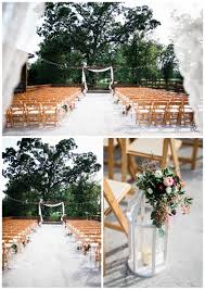 nwa wedding venues nwa wedding venue barn at the springs lace curtains wedding