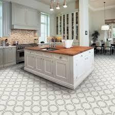 ideas for kitchen floors amusing best floor tiles for kitchens tile flooring options hgtv
