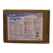 diversey vectra floor finish wax 5 gallon bib ebay