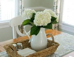 table centerpieces for home centerpiece for kitchen table amazing bits of home the