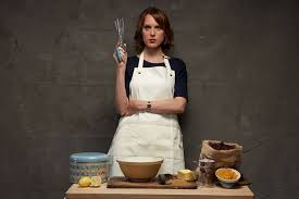 great british bake off frances quinn says her winning three tier