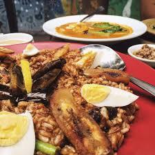 likha diwa sa gulod seafood 1 lot j francisco st quezon city