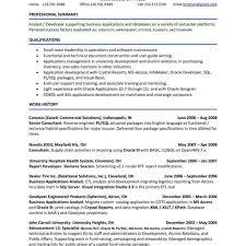 marketing sample resume sales and marketing analyst resume market
