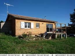 maison bois tarn 28 images plans et mod 232 les de maison bois