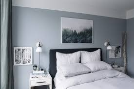 Black Grey And Teal Bedroom Ideas Bedroom Makeover The Reveal Bright Bazaar By Will Taylor