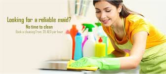 cleaning company dubai maid service in dubai springcleaning ae