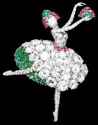 fashion china jewelry website jewel for true ladies brooch van cleef u0026 arpels evolution charted in luxury brooches and pins
