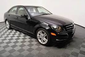 2014 mercedes 250 black used mercedes cars mercedes of