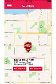 round table pizza app download round table pizza app for iphone and ipad