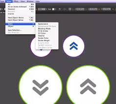 how to change all of one color to another in illustrator cs6 quora