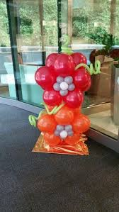 balloon arrangements los angeles 62 best your images on balloon decorations