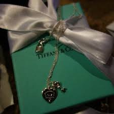 tiffany and co ls tiffany co 49 photos 120 reviews jewelry 7007 friars rd