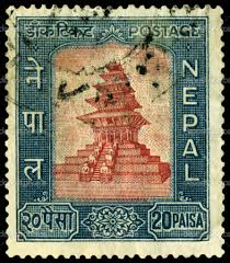Show Me A Map Of Nepal by 32 Rare Photos Of Nepal That Push You To Thinknepal Nepali Nepal