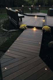 Diy Backyard Deck Ideas Fabulous Garden Path And Walkway Ideas Backyard Deck Diy For Small