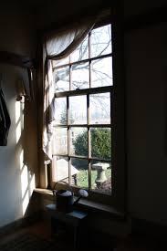 117 best window treatments images on pinterest primitive