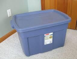 storage bins big w kitchen storage containers black iris bins