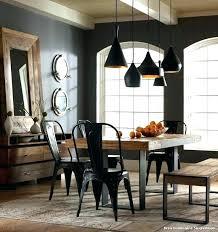 luminaires ikea cuisine ikea eclairage meuble cuisine cethosia me