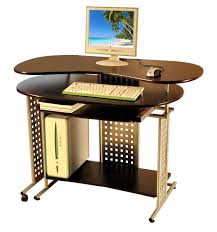 L Shaped Computer Desk Walmart by Woodwork L Shaped Computer Desk Walmart Pdf Plans