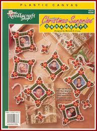 treasured heirlooms crochet catalog of and