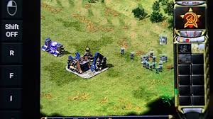 command and conquer android apk command conquer alert 2 on android