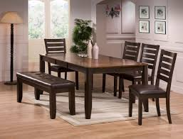 cappuccino dining room furniture collection crownmark2328 by crown mark at schewels va crown mark 2328 6p