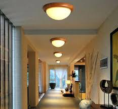 how to install recessed lighting in drop ceiling drop ceiling lighting sweet drop ceiling l hallway install