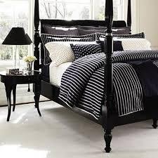 Ralph Lauren Bedrooms by 192 Best Home Decor Ralph Lauren Images On Pinterest Ralph
