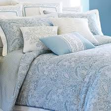 Cindy Crawford Savannah Bedroom Furniture by Cindy Crawford Style Lakota Paisley Bedding U0026 More Jcpenney